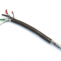 Cable Belden 8723