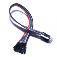 Jumper Wire M/Fx10