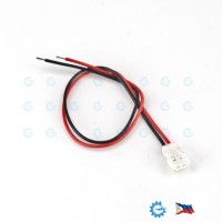 2-way Wafer Wire connector for gizDuino L=140mm Female