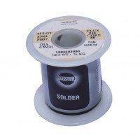 1206203050 Solder
