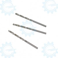 Drillbit 3mm