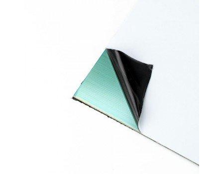 Kinsten Presensitized PCB ( Double Sided 4x3 )