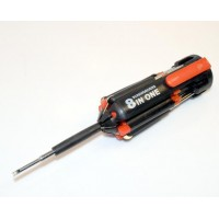 FZ-895 Screwdriver Torch