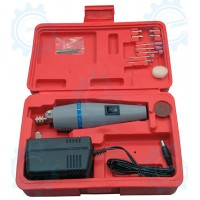WL500A Mini Hand Drill set