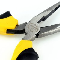 Duwell 11943 6- inch Long Nose Plier