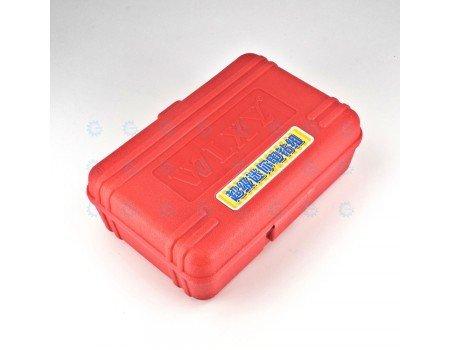 Mini Hand Drill Rotary Tool set WL500A