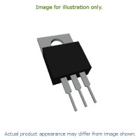 LM317 3-Terminal Adjustable Voltage Regulator 1.5A