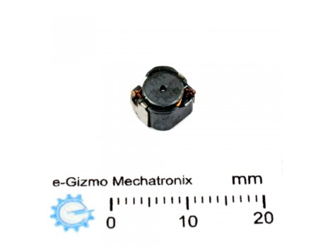 220uH 0.56A SMD Power Inductor