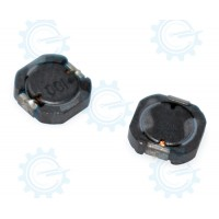 Inductor SMD 10uH