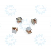 Inductor SMT 180nH