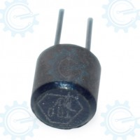 Inductor TH 33uH