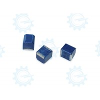 Inductor SMD 1.5uH