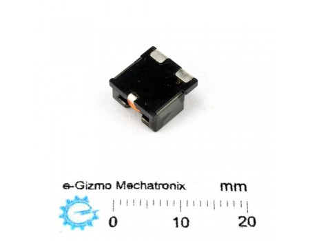 1.4uH 10A SMD Inductor CDEP105NP-1R4ML