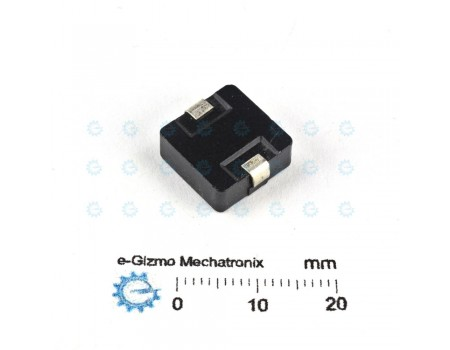 2.2uH 20A SMD Power Inductor HCM1305-2R2