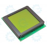 SG128128 Graphics LCD