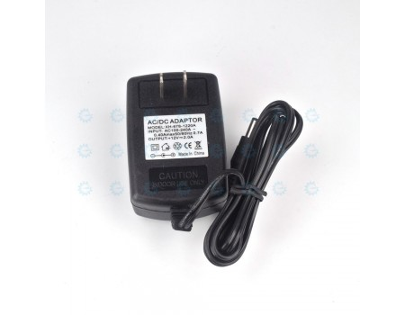 USB3.0 to SATA Cable kit + 12V 2.0A Power Supply Unit