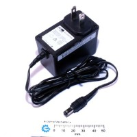 AC Adapter 12V 1A