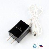 CM-1200  5V 1.2A Power Supply Adapter d5.5 x d2.1mm DC Plug