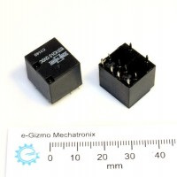 103T-1CH-S 12VDC Relay