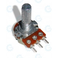 B5K Potentiometer