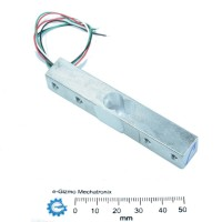 Low Cost Load Cell 5kg