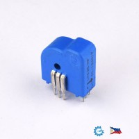 LTS25-NP 25A AC-DC Hall effect Current Sensor Transducer