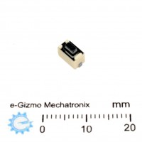 SKQM SMD Tact Switch