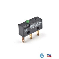 Cherry DB3 High Precsion Micro Limit Switch SPDT 0.1A UL CUL ENEC