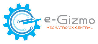 e-Gizmo Mechatronix Central